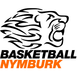 ČEZ Basketball Nymburk logo