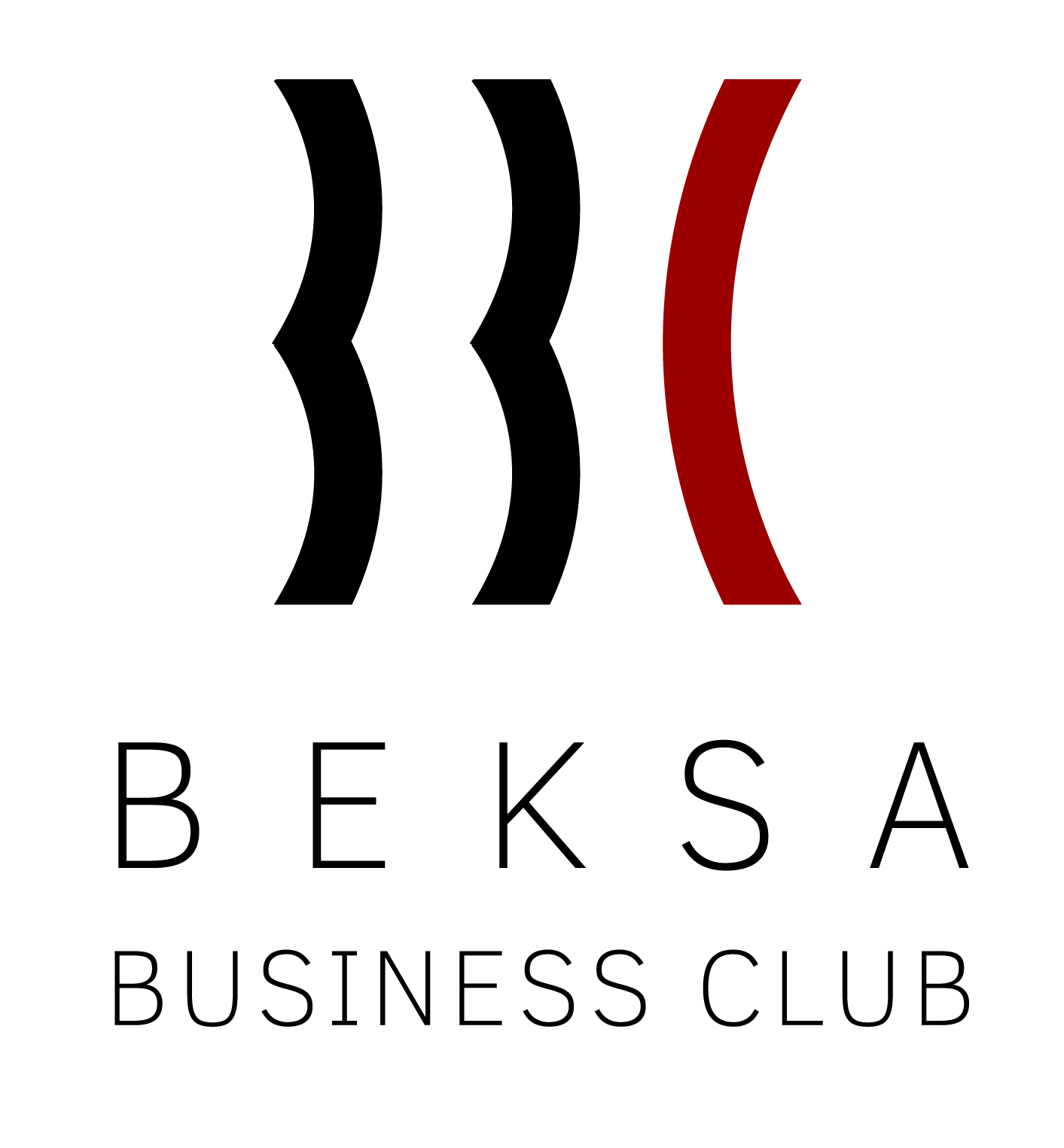 Beksa Business Club
